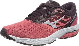 Mizuno Wave Prodigy 3, Zapatillas para Correr de Carretera Mujer
