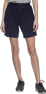 SHAUN Women's Night Shorts