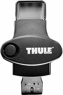 Thule Rapid Crossroad bastidores techo