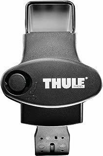Best thule roof rack towers Reviews