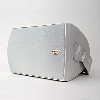 Best klh reference speakers Reviews