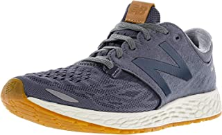 Wzantv3, Zapatillas de Running para Mujer