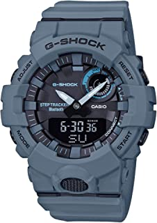 Reloj Analógico-Digital para Hombre Correa en Resina GBA-800UC-2AER