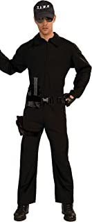Men's S.W.A.T. Jumpsuit