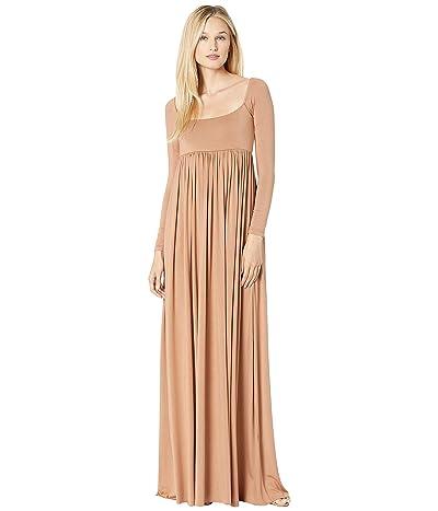 Rachel Pally Isa Dress (Dulce) Women
