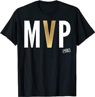 Jersey Shore MVP