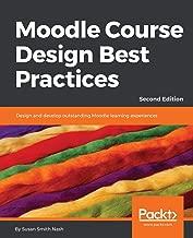 Best moodle e learning course development Reviews
