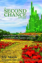 Best second chance at life Reviews