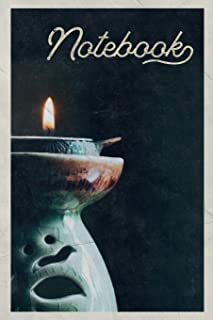 Best mindful senses candles Reviews