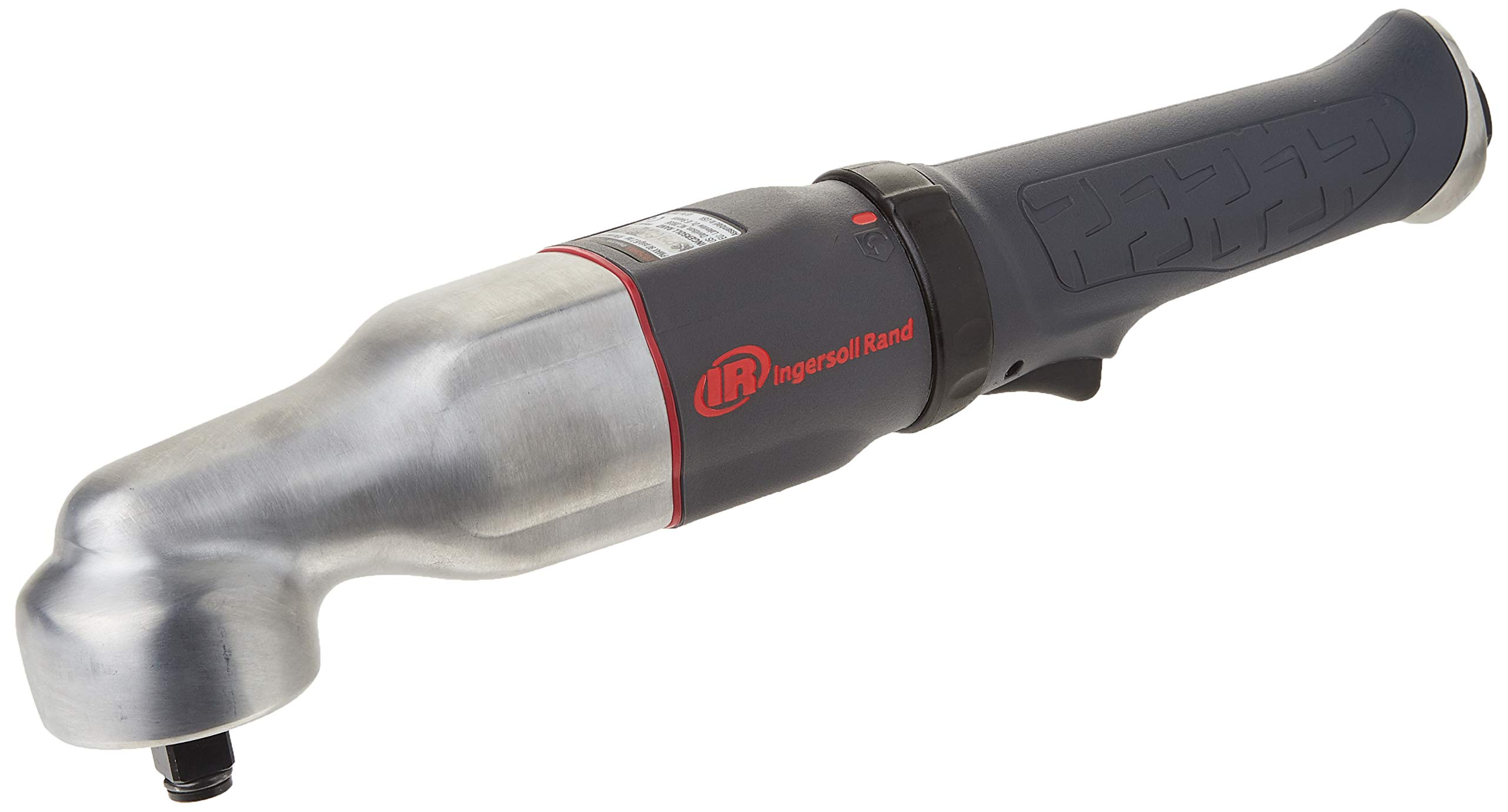 Ingersoll Rand 2025MAX Impact Wrench