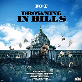 Best drowning in bills Reviews
