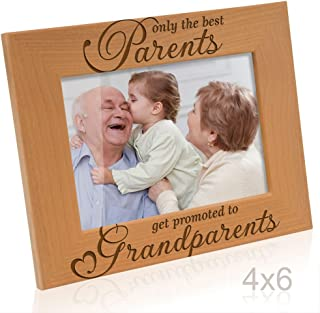 Best future grandparents gifts Reviews