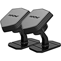 2 Pack Mpow 360 Rotatable Car Phone Mount