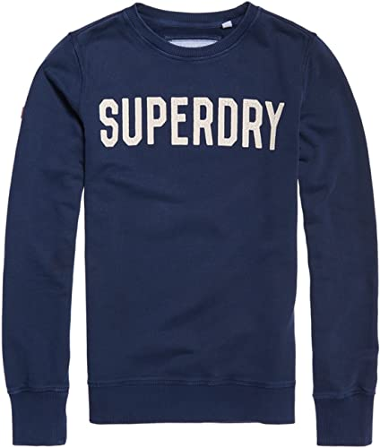 Superdry - Sweat Superdry Solo Sport