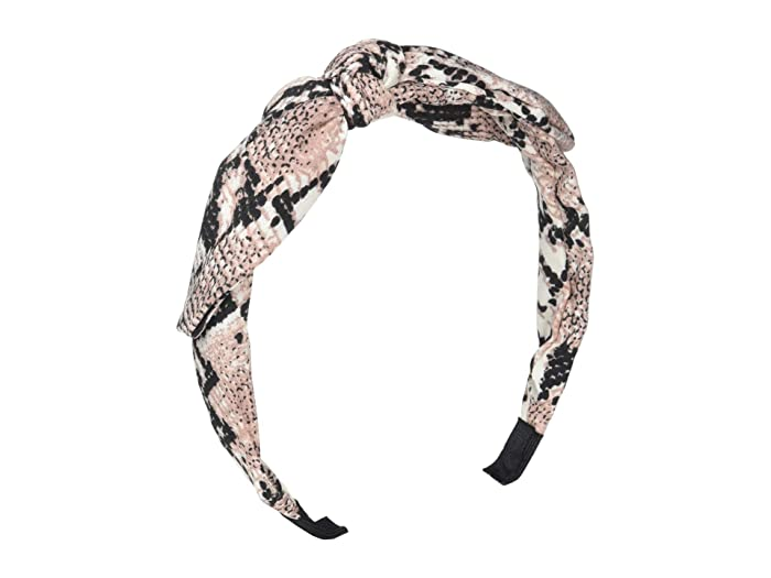 8 Other Reasons  Sweet Escape (Pink) Headband