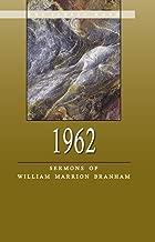 1962 - Sermons of William Marrion Branham