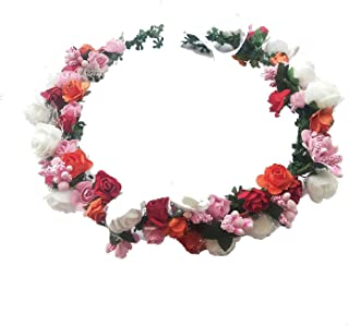 1a36913d3 Amazon.in: Hair Accessories: Jewellery: Bands, Clips, Pins, Tiaras ...