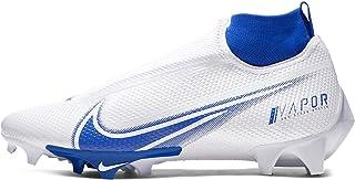 Nike Vapor Edge Pro 360 Mens Football Cleat Ao8277-101