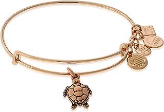 Womens Charity by Design Bangle - Sea Turtle