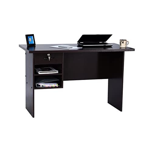 Table For Office Buy Table For Office Online At Best Prices In