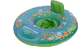 Babys Zoggy Trainer Seat Schwimmsitz Zoggs Unisex/ Schwimmlernhilfe