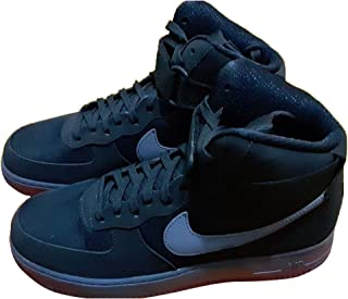 super popular 7f942 c4bb3 Amazon.fr : Nike - 41.5 / Chaussures homme / Chaussures : Chaussures ...