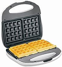 Cornell 2 Slice Waffle Maker, CWM2308