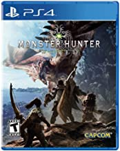 Best monster hunter world collectors pc Reviews