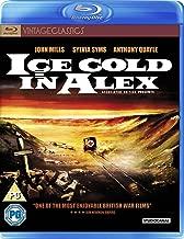 Ice Cold in Alex Region B UK