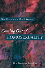 Best coming out homosexuality Reviews