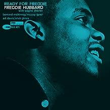 Best ready freddie jazz Reviews