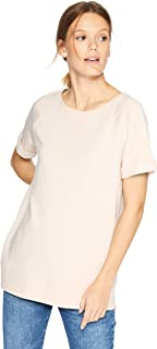 Best printed round neck t shirts online Reviews