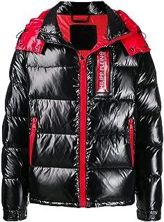 Best philipp plein jacket Reviews