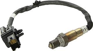 SFY Oxygen O2 Sensor Upstream 234-9010 for Toyota Camry Solara 2.4L 2000-2004 Subaru Outback 3.0L-H6 2001-2004