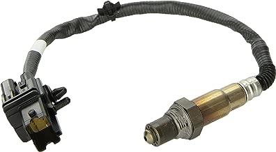 Denso 234-5060 Air Fuel Ratio Sensor