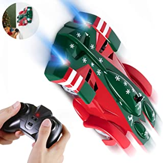 Best remote control car that drives up walls Reviews