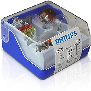 Suchergebnis Auf Für H1 Led Philips Auto Motorrad