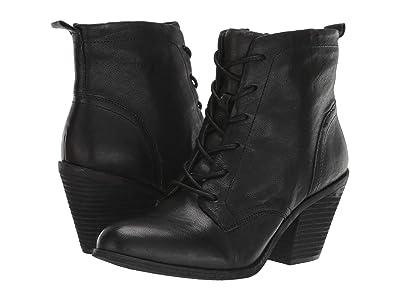 Sofft Tagan (Black Oleoso) Women