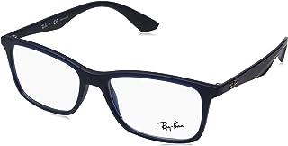 b2696f476b Amazon.ca: Frames Spot - Prescription Eyewear Frames / Sunglasses ...