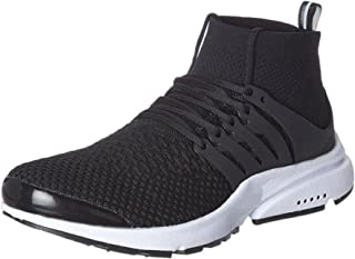 MAX AIR Sports Running Shoes 8855 Black