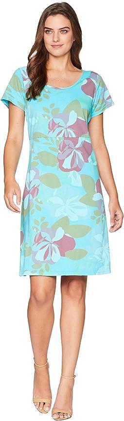 Fresh Blossom Sadie Dress