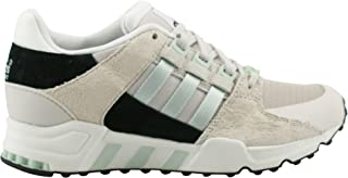 adidas Originals EQT Support 93 Womens Trainers - Pink