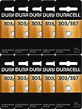 Best lr44 silver oxide battery Reviews