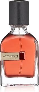 Orto Parisi Terroni, 50ml, 325 g