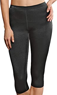 Anita Active Women's Sports Tights
