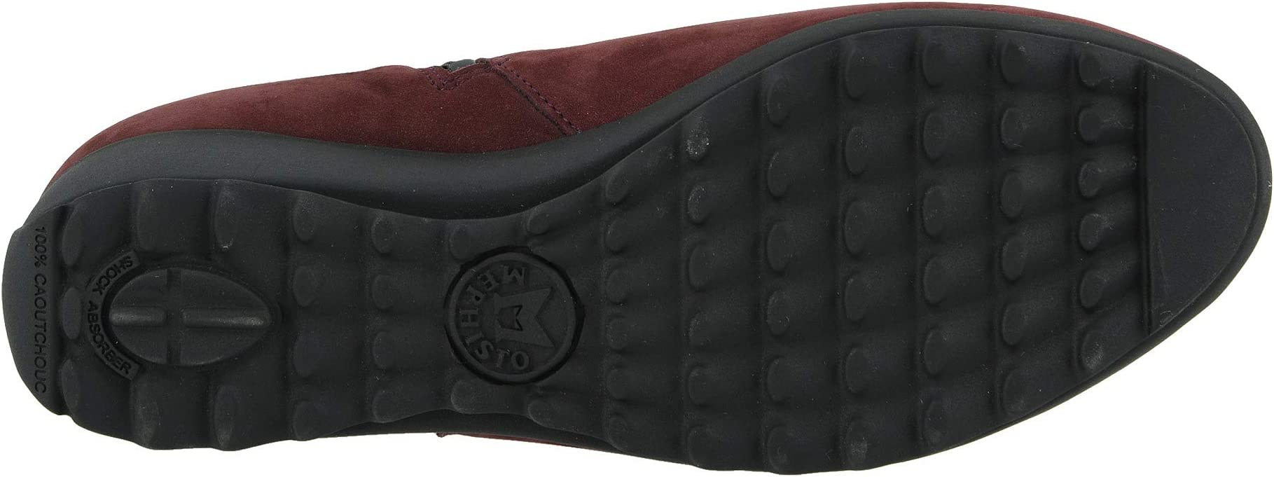 Mephisto Agatha | Women's shoes | 2020 Newest