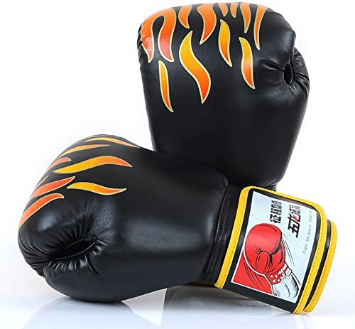 lowest Cheerwing sale 14oz Boxing Kickboxing outlet sale Training Gloves outlet online sale