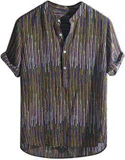 T-Shirt Uomo #19032922# Xmiral Tee
