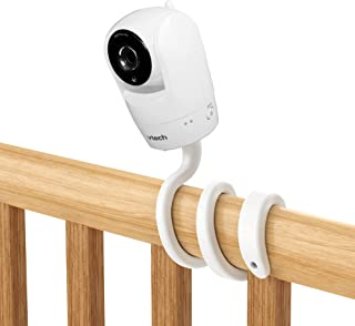 Aobelieve Twist Mount for VTech VM919HD and VM901 Video Baby Monitor