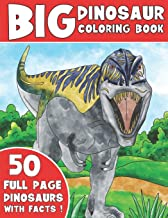 Best tallest coloring book Reviews